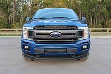 2018 F 150 Lights Starkey 2018 2020 Ford F 150 Xlt Lariat Raptor Style