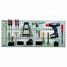 Raaco Werkzeugwand by Raaco Clipkit 22 Werkzeugwand 137294 Dittmar Werkzeuge