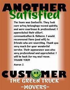 Excellent Customer Service Examples Another Example Of Excellent Customer Service By The
