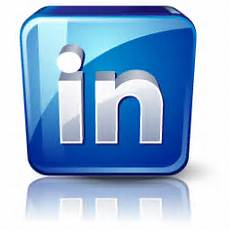 Linked Inn Top 10 Linkedin Tips For Young Lawyers Ward Blawg