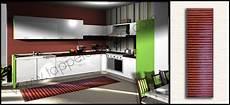 tappeti da cucina moderni tappeti corsia cucina moderni tronzano vercellese