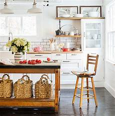 reclaimed kitchen island repurposed reclaimed nontraditional kitchen island