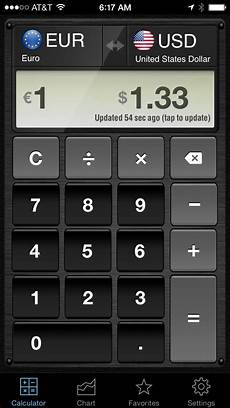 Euro Conversion Chart Currency Converter Hd Converter Money Calculator With
