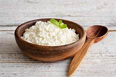 cottage cheese health is cottage cheese healthy and nutrition facts