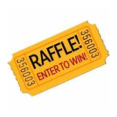 Enter The Raffle Enter The Raffle Win 4 Tickets To A Yankee Baseball Game
