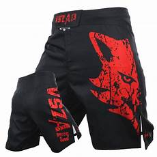 boxing clothes for vszap pantalon mma fight boxing shorts motion clothing