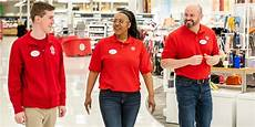 Target Flow Team Member Job Description Target S Latest Move Puts Pressure On Walmart The Motley