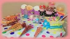 regalos 14 de febrero regalos para el 14 de febrero 1 00 en mercado libre