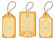 Hang Tag Design Template 15 Hang Tag Designs Free Printable Psd Eps Word Pdf