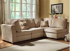 20 corduroy sectional sofas sofa ideas