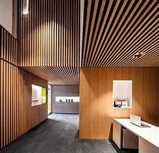 controsoffitto legno foto controsoffitto legno di manuela occhetti 540765