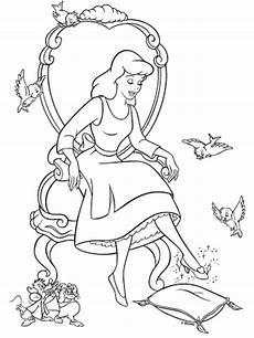 Malvorlagen Cinderella Wellcome To Image Archive Ausmalbilder Cinderella