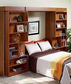 murphy beds chicago homesfeed