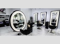 [Detailed!] How to Start a Hair Beauty Salon Business In