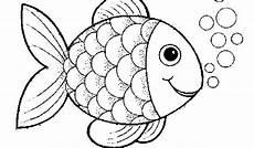 Fische Malvorlagen Zum Ausdrucken Noten Coloriage Poisson A Colorier Coloriage Poisson A Colorier