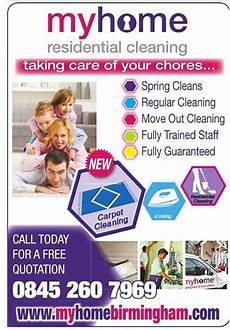 Cleaning Leaflet Template 15 Cool Cleaning Service Flyers 13 Cleaning Service