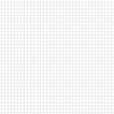 Graph Paper Background Grid Graph Paper Background