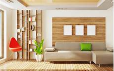 Room Wallpapers 47434776 Room Wallpaper Smart Home