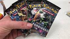 Forbidden Light Build And Battle Box Opening A Pokemon Forbidden Light Quot Build And Battle Quot Kit