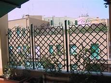 tralicci in ferro vendita infissi a roma tecno alluminio srl