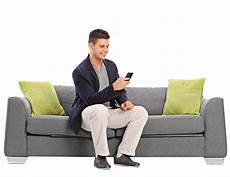 Sitting Sofa Png Image by Tax Business Manager Tax Preparer Software Tbm Tax