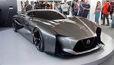 nissan gtr r36 concept 2020 nissan concept 2020 191 nissan gtr r36 fresh imports