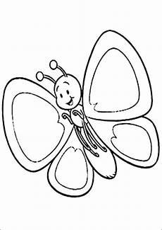 Ausmalbilder Tiere Schmetterling Ausmalbilder Schmetterling 12 Ausmalbilder Tiere