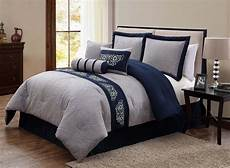 navy blue bedding webnuggetz