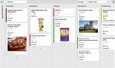 Personal Task Tracker Personal Task Tracker Smartsheet