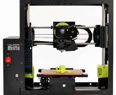 3d printer glass pei bed lulzbot mini 3d printer surface