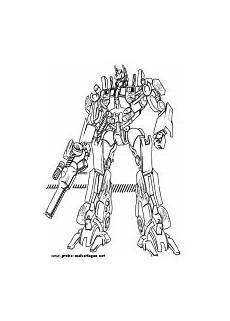ausmalbilder transformers ausmalbilder