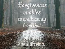 Walking Away Quotes 101 Walking Away From Life Quotes And Sayings For Lovers