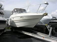 cabin cruiser boats for sale larson 330 mid cabin cruiser boat for sale from usa