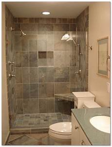 Small Bathroom Design Ideas On A Budget 99 Small Master Bathroom Makeover Ideas On A Budget 106