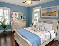 Nautical Bedroom Ideas 50 Coastal Bedroom Decorating Ideas