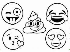63 trendy painting rocks emoji emoji coloring