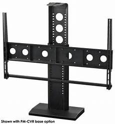 cabinet tv mount large flat screen tv mount for 52 quot 70