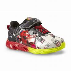 Disney Character Light Up Shoes New Disney Big Hero 6 Light Up Shoes Sneaker Boys Size 9
