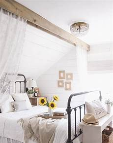 Rustic Country Bedroom Decorating Ideas 10 Rustic Country Bedroom Decor Ideas Purewow