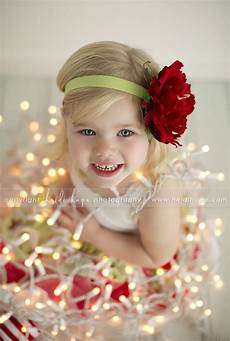 Baby Wrapped In Christmas Lights Photo Pics I Want To Take One Day Kid Wrapped Up In Christmas