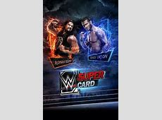 Play WWE SuperCard on PC and Mac with BlueStacks Android