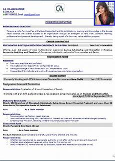 Top 10 Resumes Top 10 Resume Templates