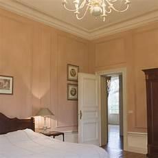 cornici per soffitto cornici soffitto e parete aspetto stucco decorativo