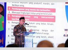 Kementerian Pendayagunaan Aparatur Negara dan Reformasi