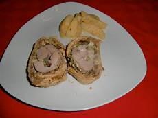 cucinare il cuore di maiale la pasticcioneria filetto di maiale ai pistacchi in