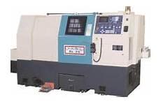 Arrow Machining Equipment