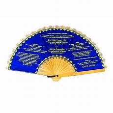 souvenir kipas undangan pernikahan pusaka dunia