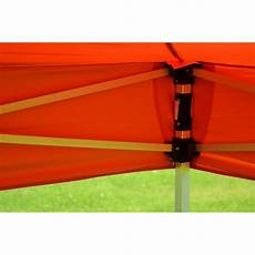 gazebo alluminio pieghevole 3x3 gazebo pieghevole professionale in alluminio per fiere 3x3