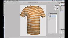 Illustrator T Shirt Template Tutorial How To Use Simplified T Shirt Templates For