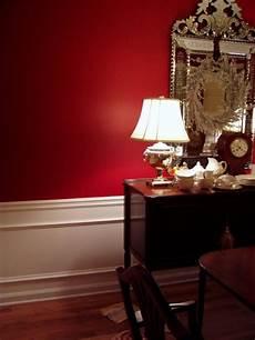 come scegliere il colore delle pareti della da letto colori muri esterni di casa con colori per pareti esterne casa